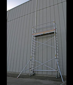 rolsteiger 75 x 250 cm