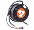 stroomkabels 220 volt