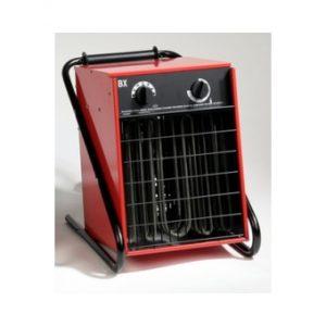 electro kachels